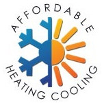 Affordable Heating and Cooling Repair Service