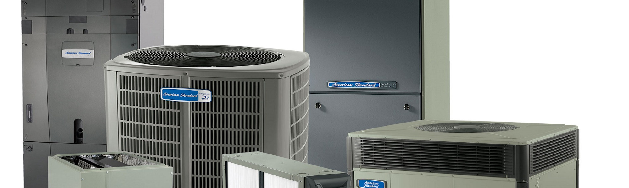 Affordable Heating and Cooling Repair Service Heating & Furnace Installation
